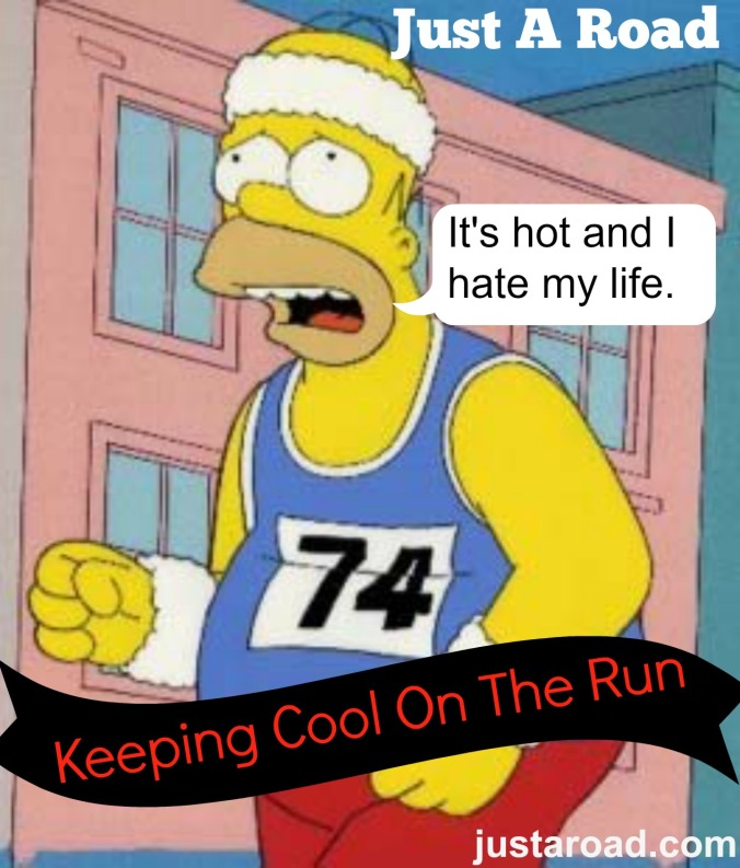 homer_running-1